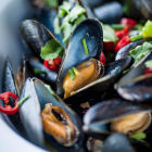 gallery_mussels