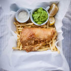 gallery_fish-and-chips