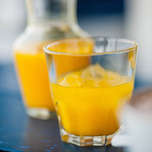 gallery_orange-juice